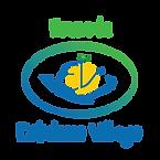 pev new logo.png