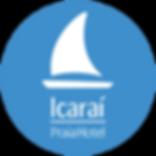 Logo_Icaraí_Praia_Hotel_2.png