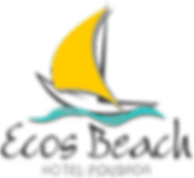 LOGO ECOS BEACH PNG .png