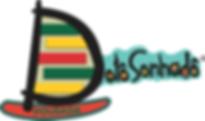 Logomarca_Doto_Sonhadô.png