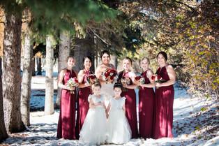 Sarahs Wedding 3.jpg