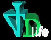 my life logo.png