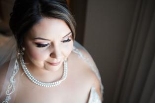 Sarah wedding 6.jpg