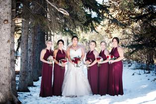 Sarah wedding 2.jpg
