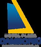 logo_plaza_curvas.png