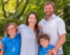 Alana Family August 2018-5.jpg