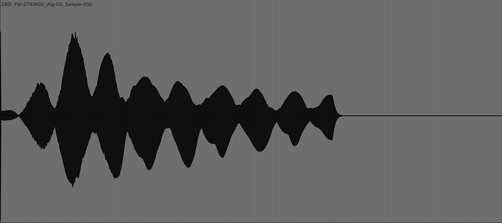 DRD_FM-Strings_Alg-05_Samples