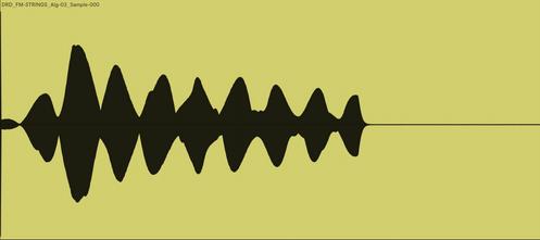 DRD_FM-Strings_Alg-03_Samples