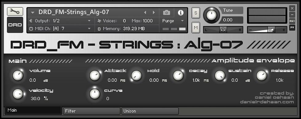 DRD_FM-Strings_Alg-07