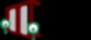 Winthrop Apartment Association - Hat Des
