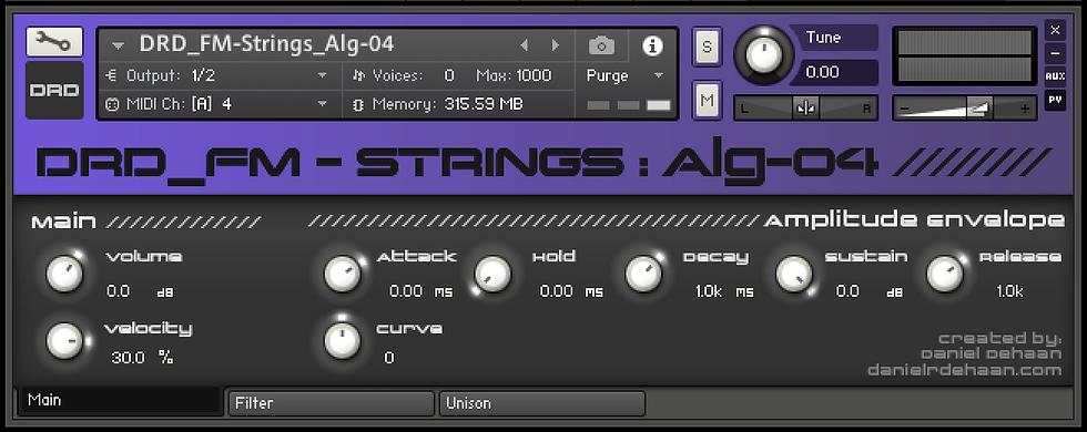 DRD_FM-Strings_Alg-04