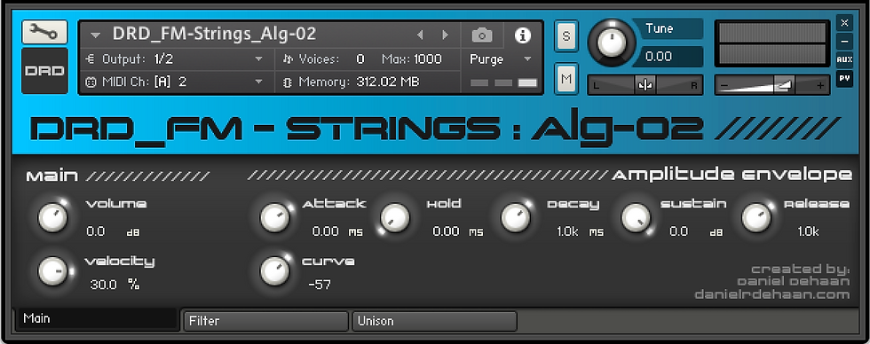 DRD_FM-Strings_Alg-02