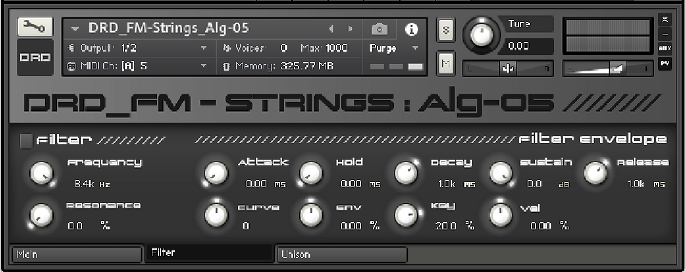 DRD_FM-Strings_Alg-05