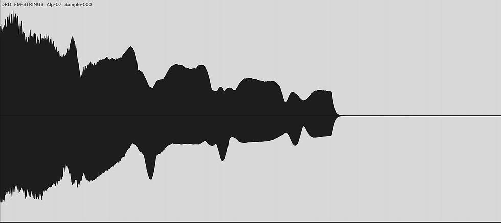 DRD_FM-Strings_Alg-07_Samples