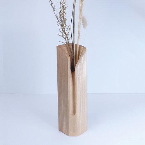 Vase-1