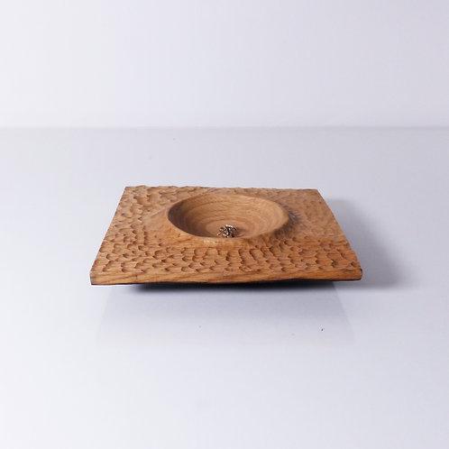 Dish-4