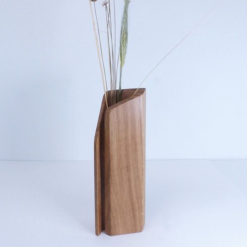 Vase-2