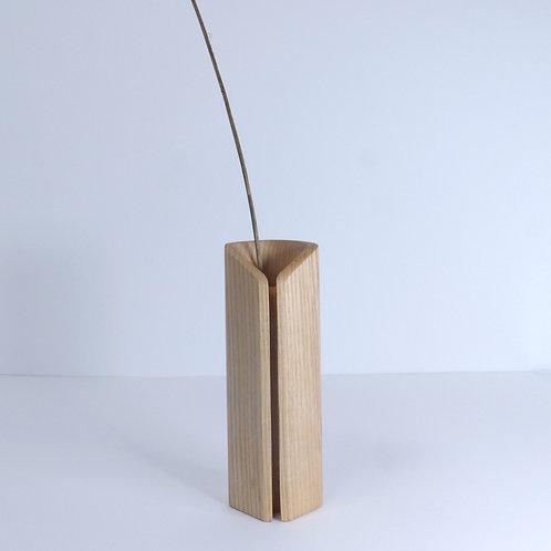 Vase-10