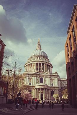 London Tour Guide