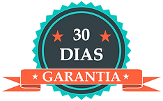 garantia-30-dias.png