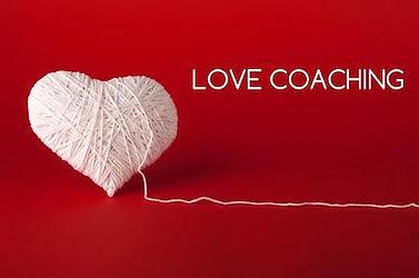 lovecoaching.jpg