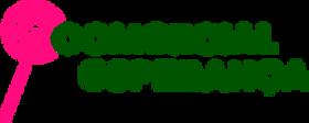 Logo-Comercial.png