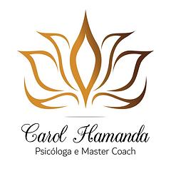 Carol Hamanda-FundoBranco.png