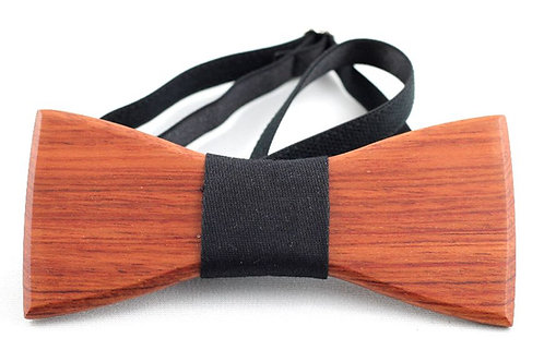 Franky Chic (Rosewood)