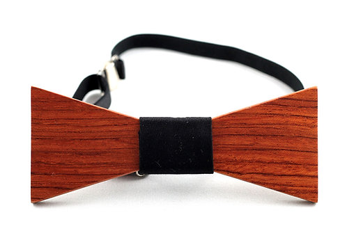 Vin Chic (Rosewood)