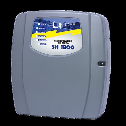 eletrificador1-site.png