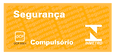 etiqueta-selo-inmetro-compulsorio-amarel