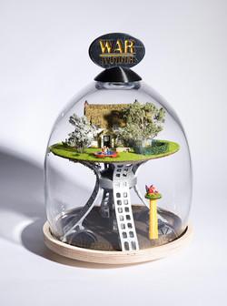 War Avoider