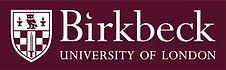 bbk-logo-burgundy-print-1024x319.jpg
