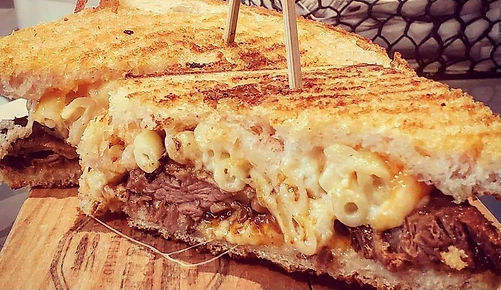 Brisket Mac & Cheese Grilled Cheese.jpg