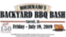 Bordenaro's Backyard BBQ Bash Edited.jpg