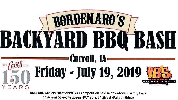 Bordenaro's Backyard BBQ Bash Edited.jpg