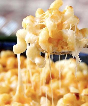 Cavatappi Mac N Cheese.jpg