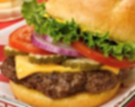 Smash Burger.jpg