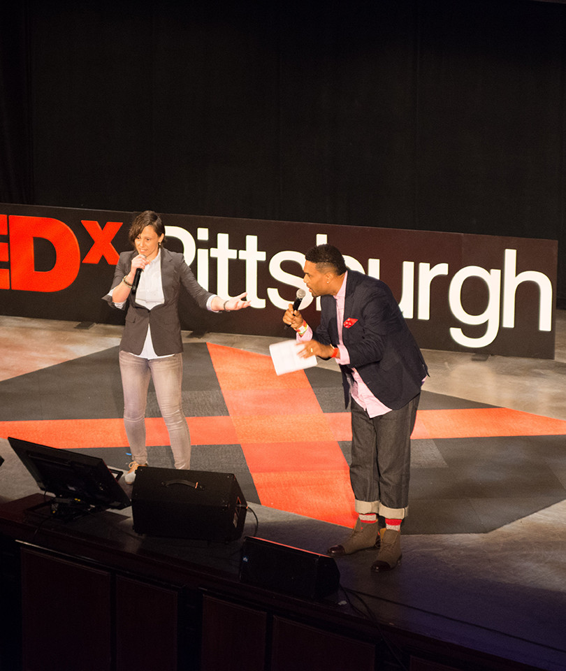 TEDxPittsburgh 2017 Event.jpg