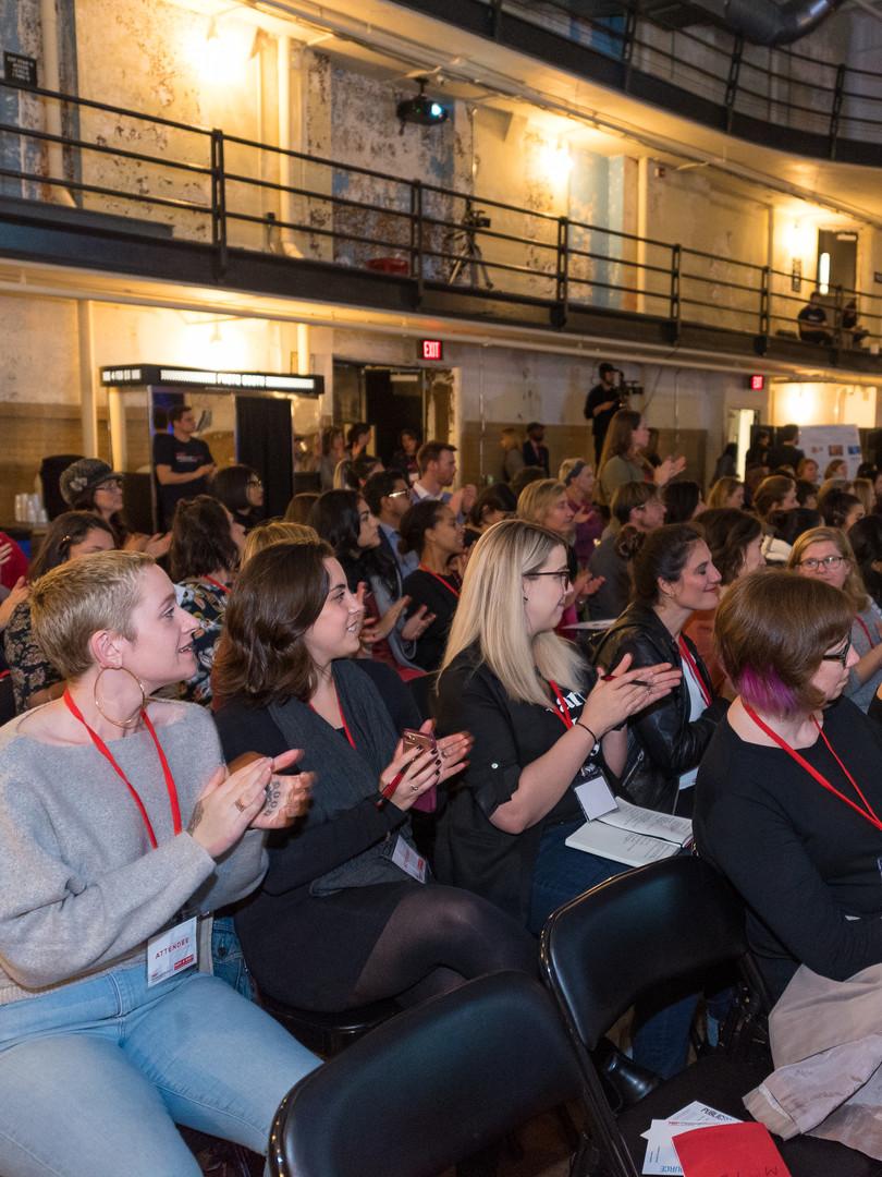 171106_TEDxPittsburghWomen_AceHotel (29