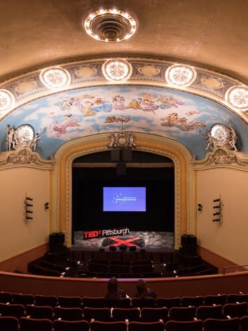 TEDxPittsburgh 2017.jpg