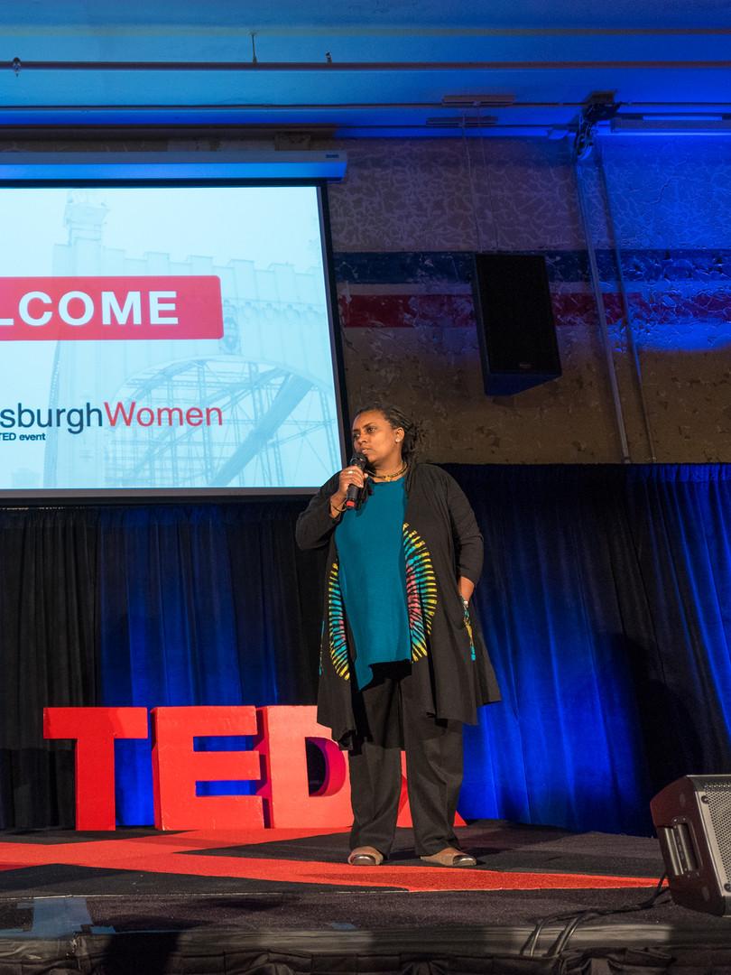171106_TEDxPittsburghWomen_AceHotel (34