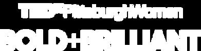 TEDxWomen-Speaker-Logo.png