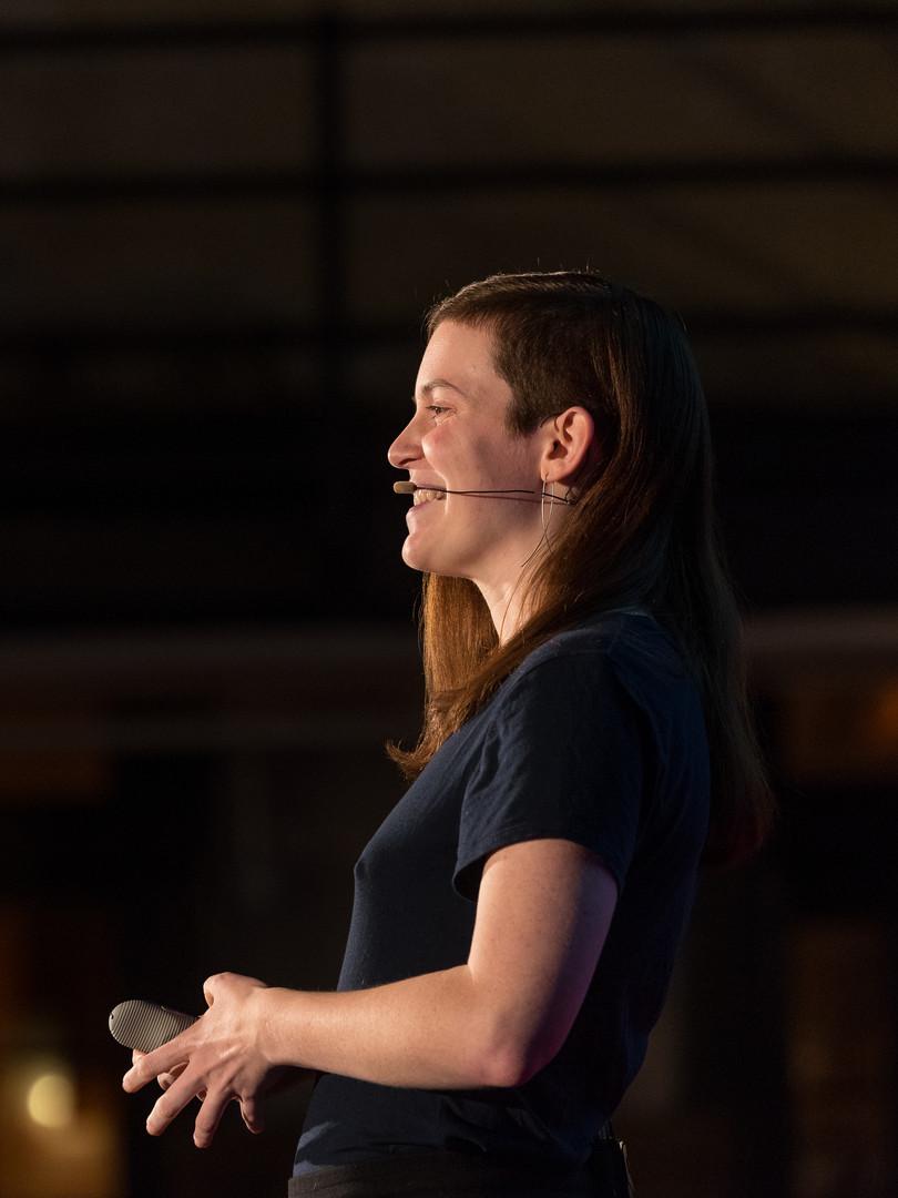 171106_TEDxPittsburghWomen_AceHotel (21