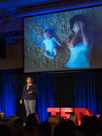 171106_TEDxPittsburghWomen_AceHotel (13