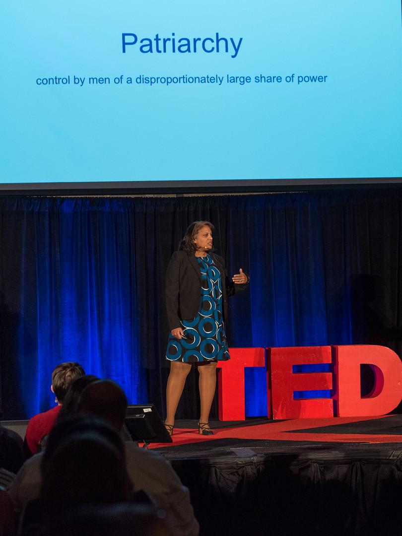 171106_TEDxPittsburghWomen_AceHotel (32
