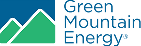 GME-logo2x.png
