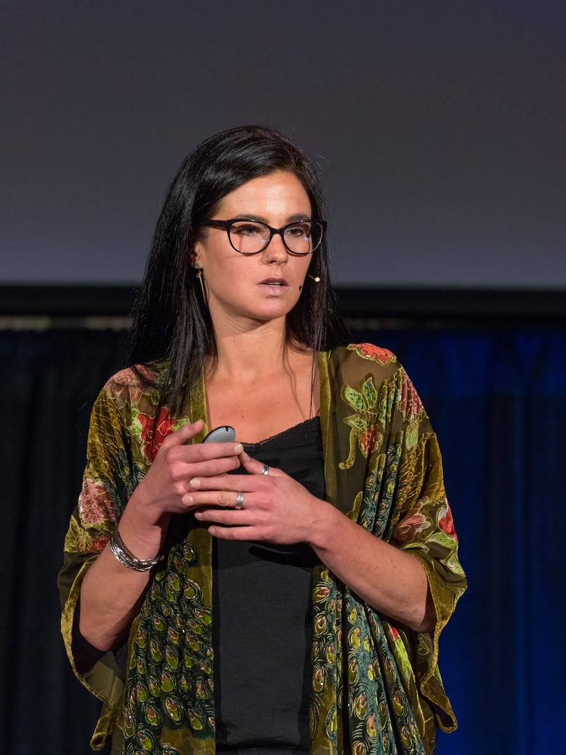 171106_TEDxPittsburghWomen_AceHotel (27