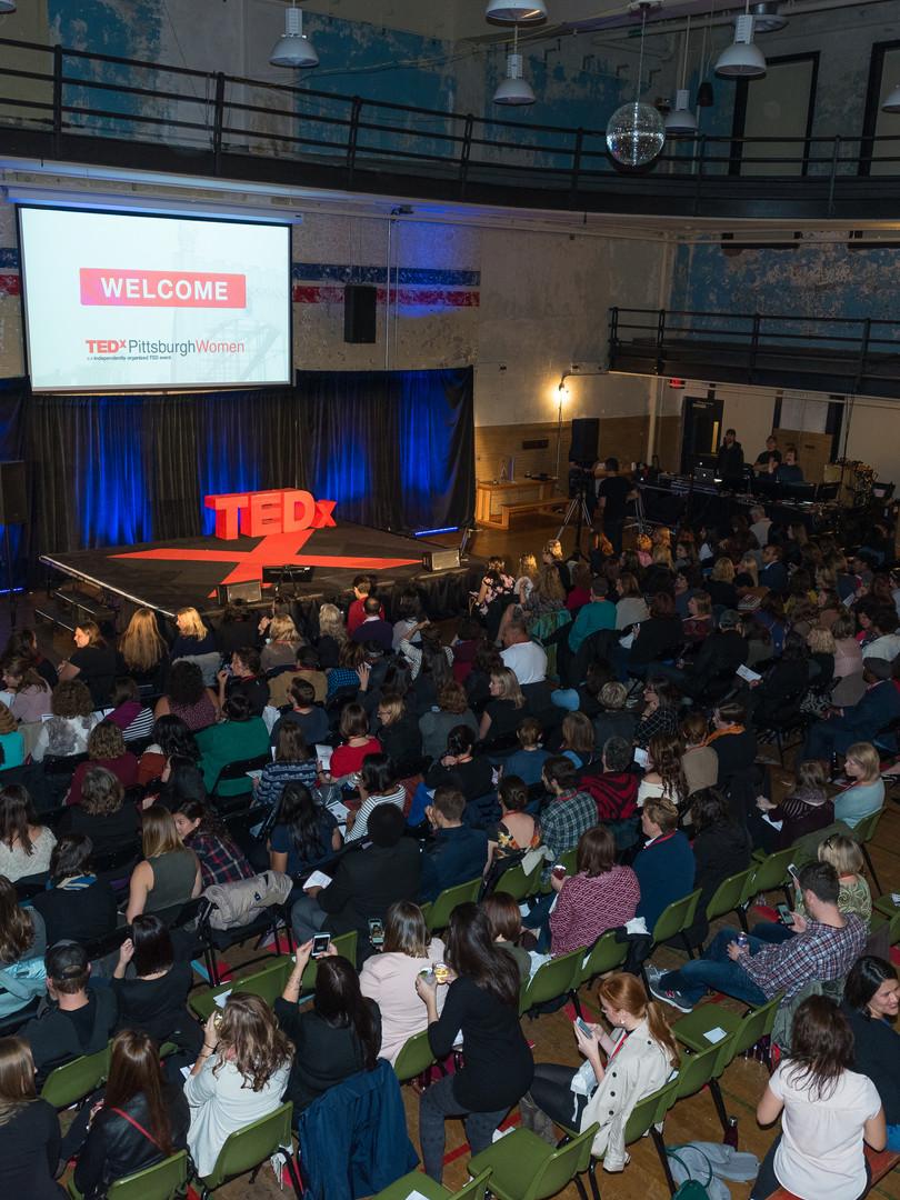 171106_TEDxPittsburghWomen_AceHotel (6 o