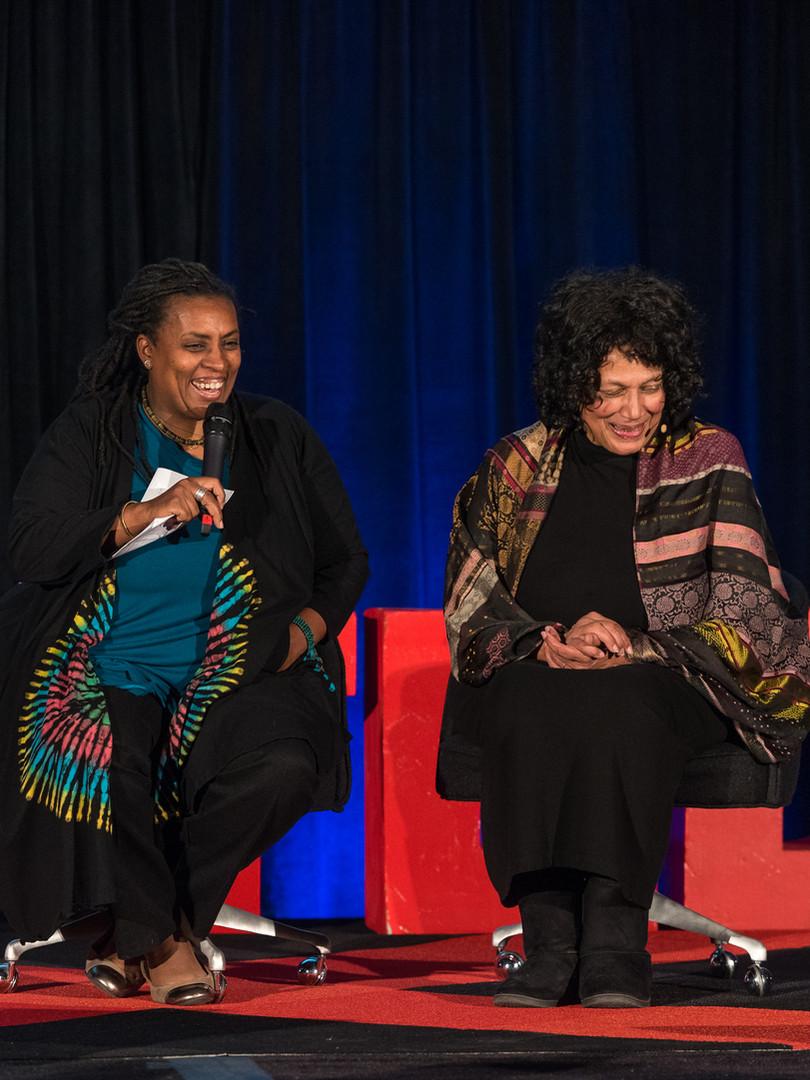 171106_TEDxPittsburghWomen_AceHotel (24